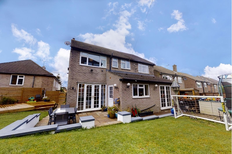 property-for-sale-5-bedroom-detached-in-sheffield-9