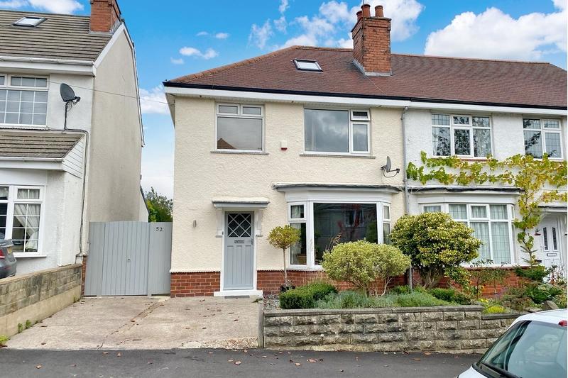 property-for-sale-3-bedroom-semi-in-sheffield-130