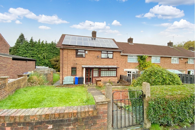 property-for-sale-3-bedroom-town-house-in-sheffield-40
