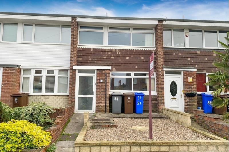 property-for-sale-3-bedroom-terrace-in-sheffield-59