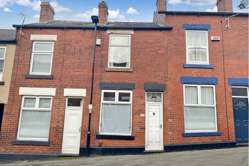 property-for-sale-2-bedroom-terrace-in-sheffield-25