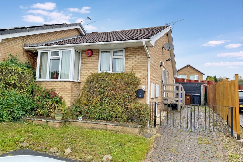 property-for-sale-2-bedroom-bungalow-in-sheffield-3