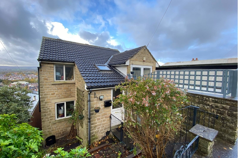 property-for-sale-4-bedroom-detached-in-sheffield-17