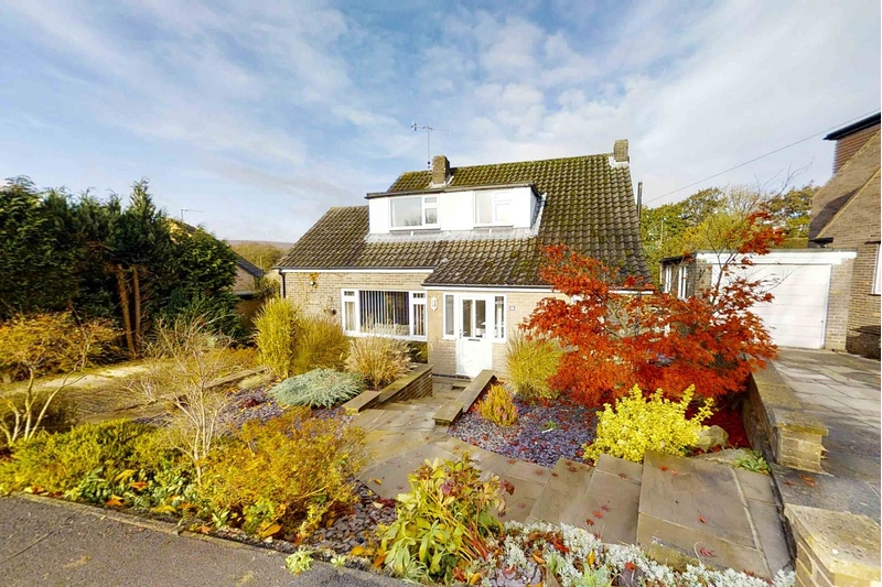 property-for-sale-5-bedroom-detached-in-sheffield-10