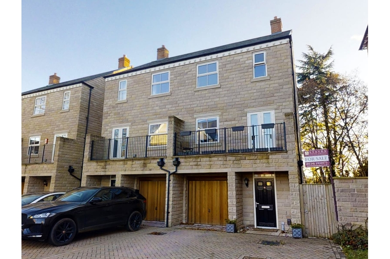 property-for-sale-4-bedroom-semi-in-sheffield-37
