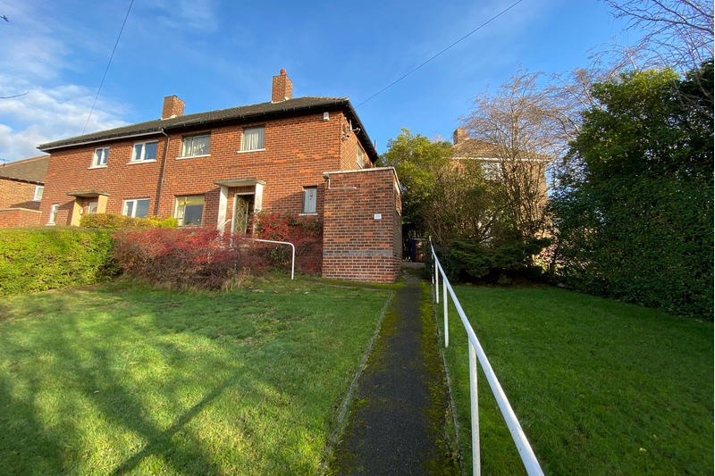 property-for-sale-2-bedroom-semi-in-sheffield-36