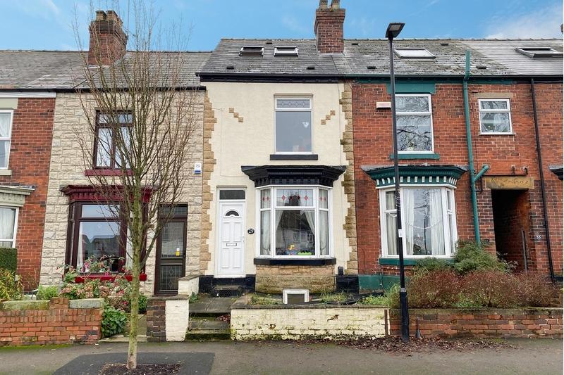 property-for-sale-4-bedroom-terrace-in-sheffield-9