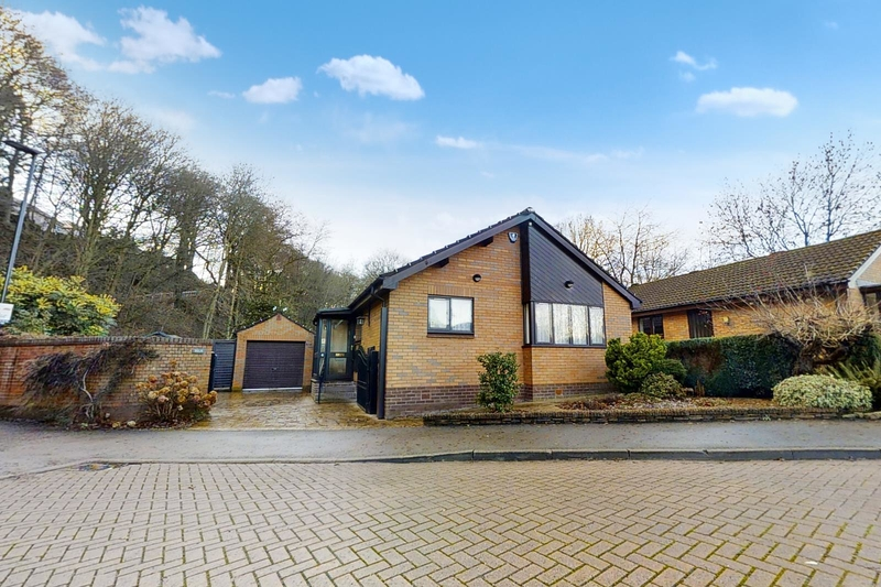 property-for-sale-3-bedroom-detached-bungalow-in-sheffield-11