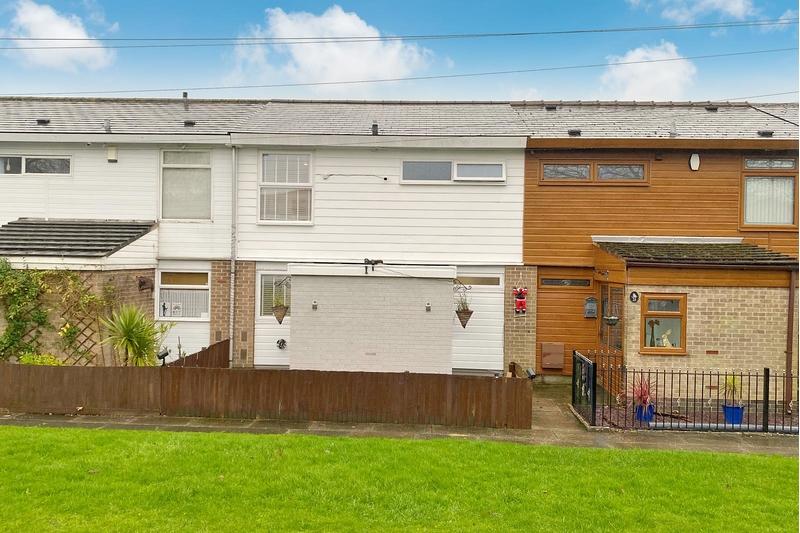 property-for-sale-3-bedroom-terrace-in-sheffield-38