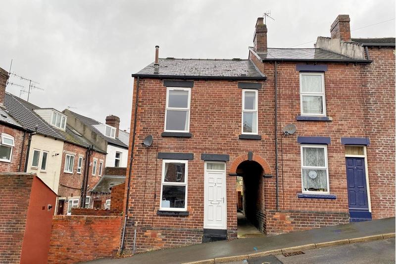 property-for-sale-3-bedroom-terrace-in-sheffield-51