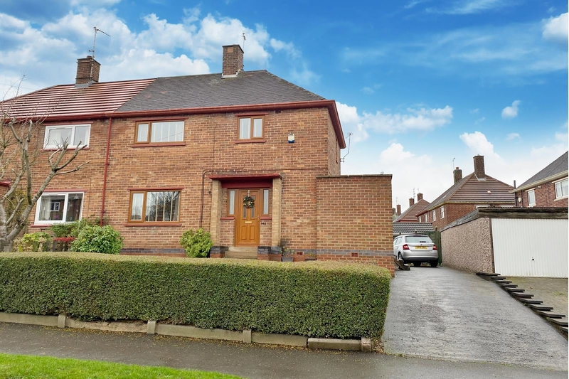 property-for-sale-3-bedroom-semi-in-sheffield-146