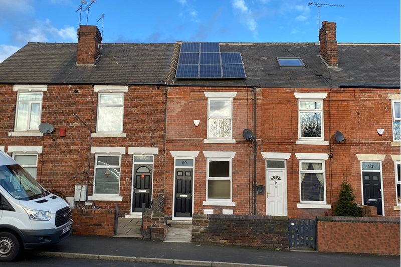 property-for-sale-2-bedroom-terrace-in-sheffield-28