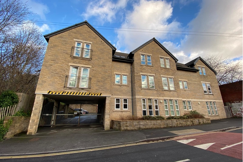 property-for-sale-2-bedroom-ground-flat-in-sheffield-5