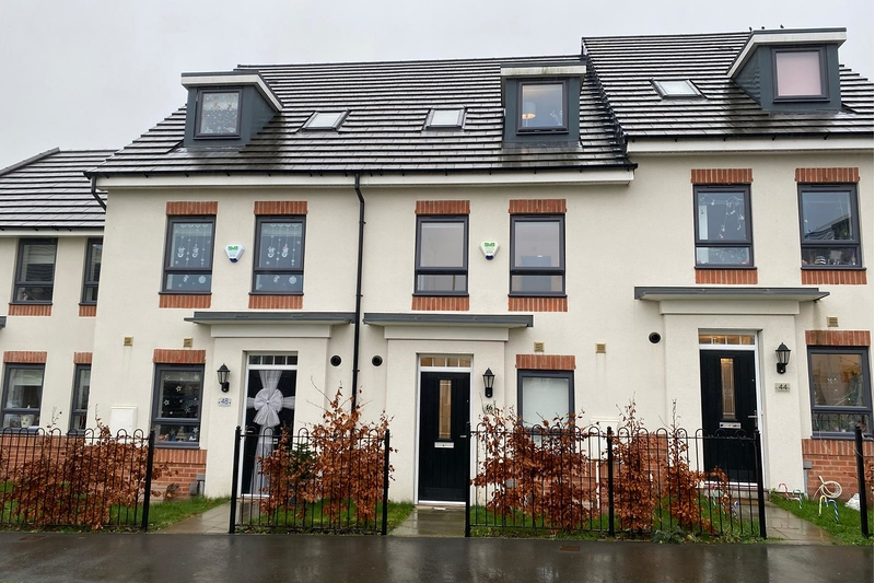 property-for-sale-3-bedroom-terrace-in-rotherham