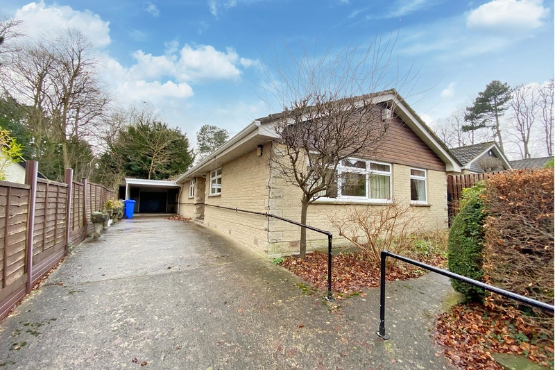 property-for-sale-3-bedroom-detached-bungalow-in-sheffield-12