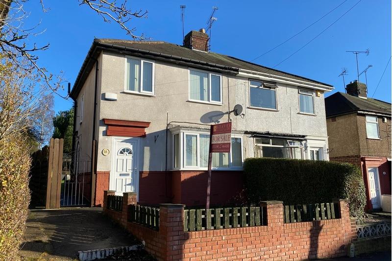 property-for-sale-3-bedroom-semi-in-sheffield-148