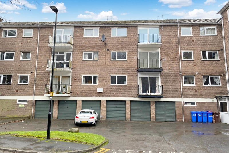 property-for-sale-2-bedroom-flat-in-sheffield-7