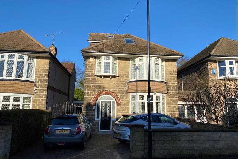 property-for-sale-4-bedroom-detached-in-sheffield-13