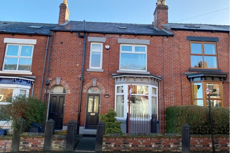 property-for-sale-5-bedroom-terrace-in-sheffield-4