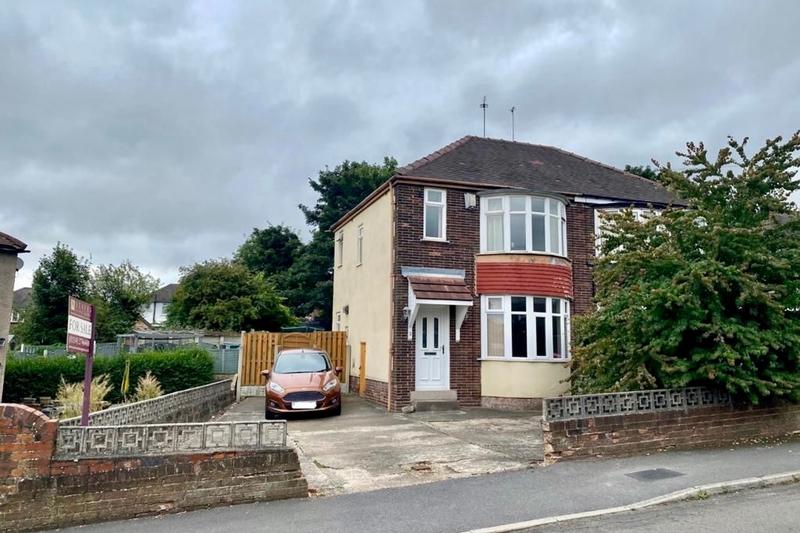 property-for-sale-3-bedroom-semi-in-sheffield-45
