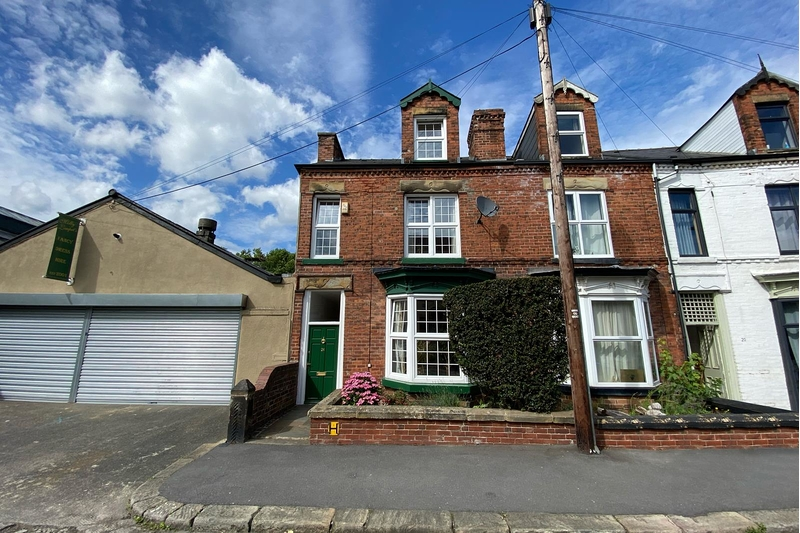 property-for-sale-4-bedroom-terrace-in-sheffield