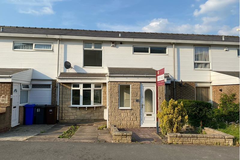 property-for-sale-3-bedroom-terrace-in-sheffield-68