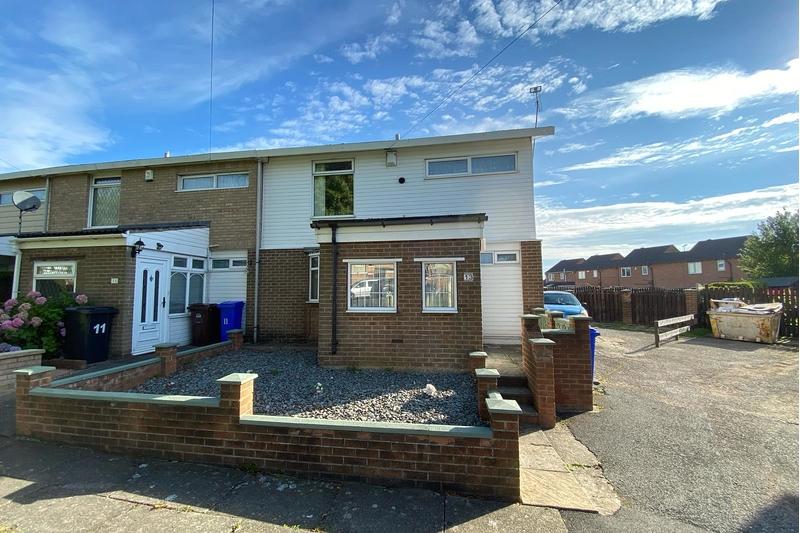 property-for-sale-3-bedroom-terrace-in-sheffield-4