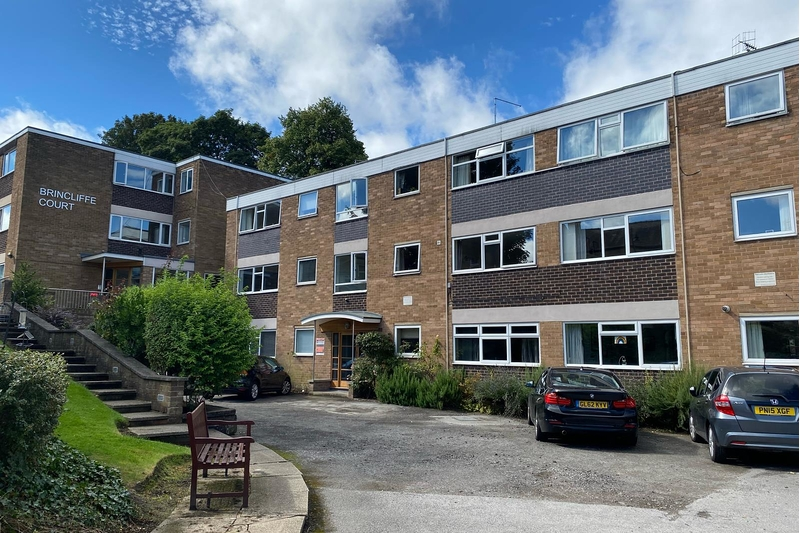 property-for-sale-2-bedroom-ground-flat-in-sheffield-7