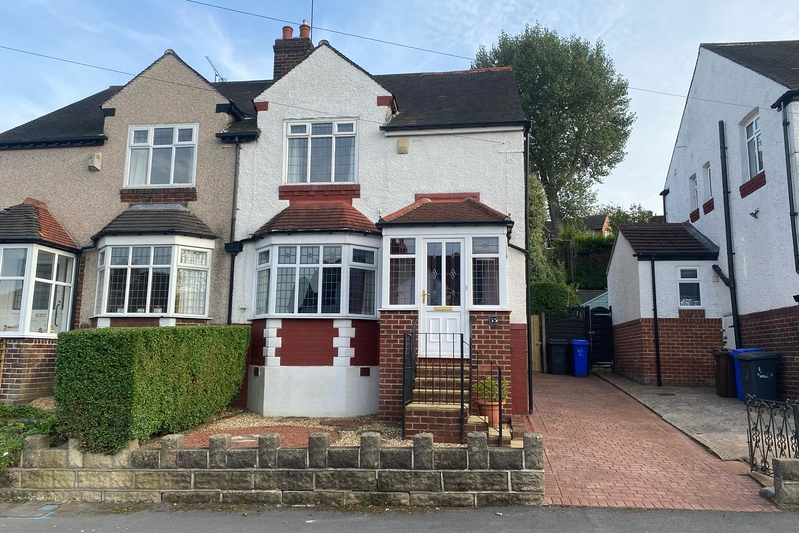 property-for-sale-3-bedroom-semi-in-sheffield-180