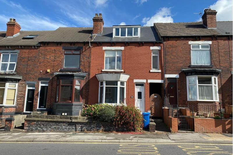 property-for-sale-5-bedroom-terrace-in-sheffield-3