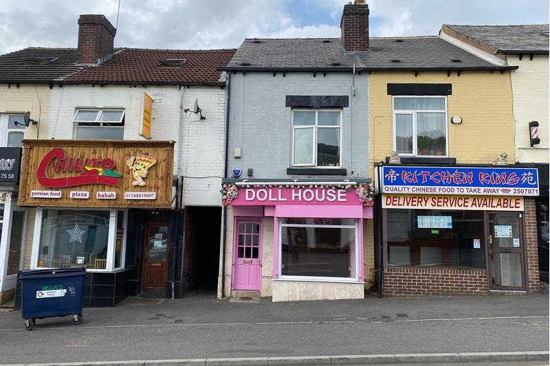 property-for-sale-1-bedroom-flat-in-sheffield-12