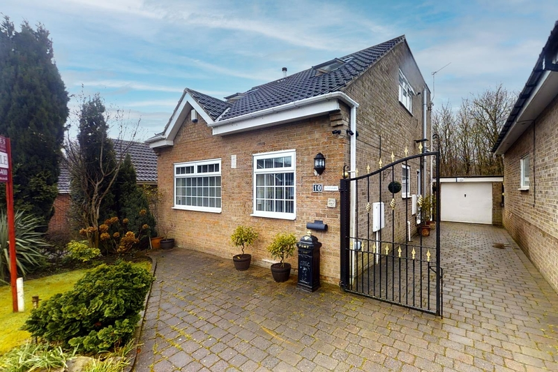 property-for-sale-5-bedroom-detached-in-sheffield-11