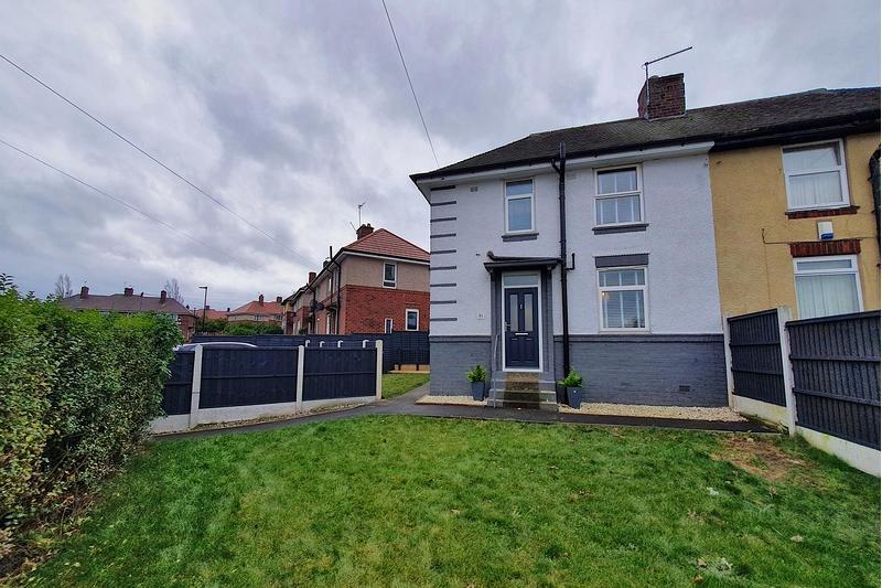 property-for-sale-2-bedroom-semi-in-sheffield