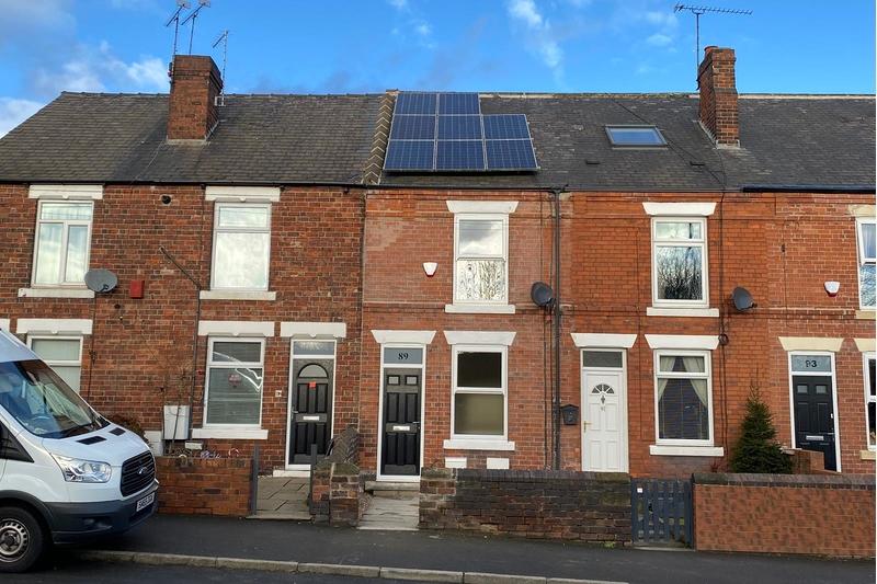 property-for-sale-2-bedroom-terrace-in-sheffield-37