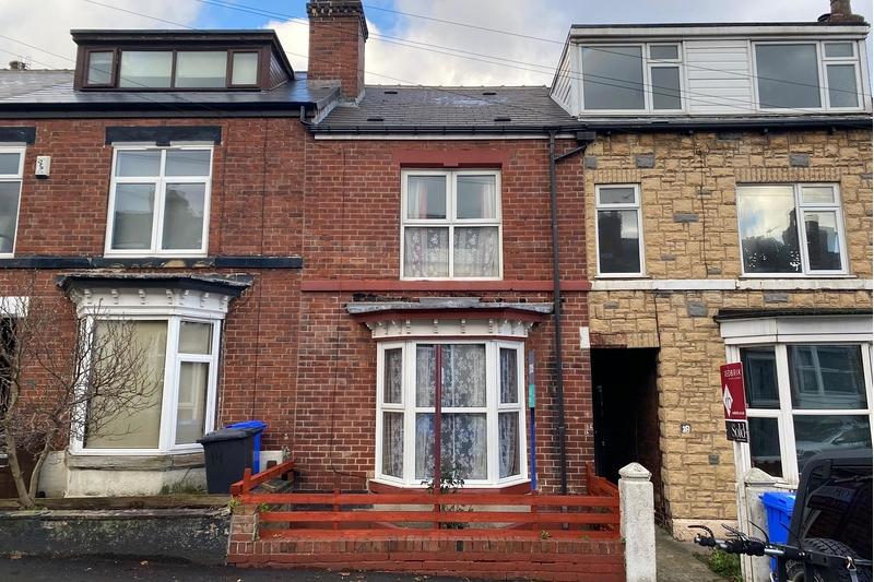 property-for-sale-3-bedroom-terrace-in-sheffield-15