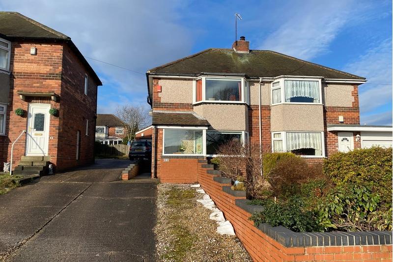 property-for-sale-2-bedroom-semi-in-sheffield-41