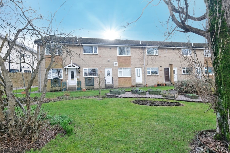 property-for-sale-2-bedroom-apartment-in-sheffield