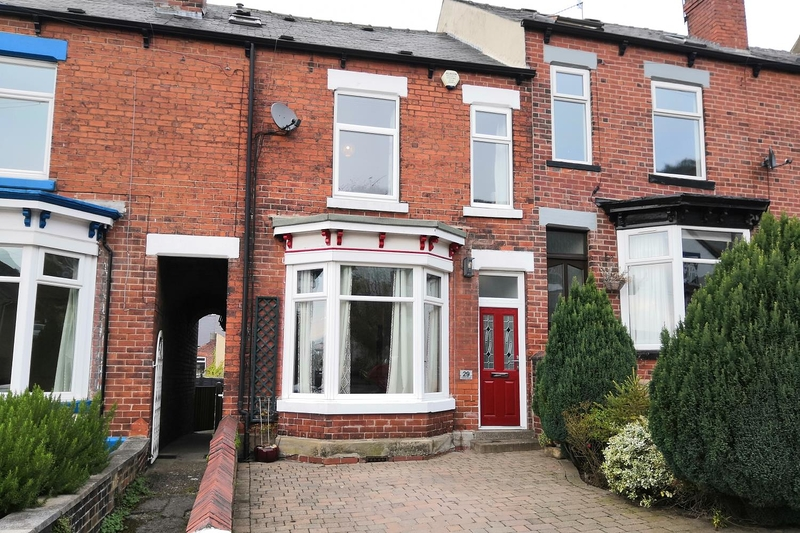 property-for-sale-4-bedroom-terrace-in-sheffield-2