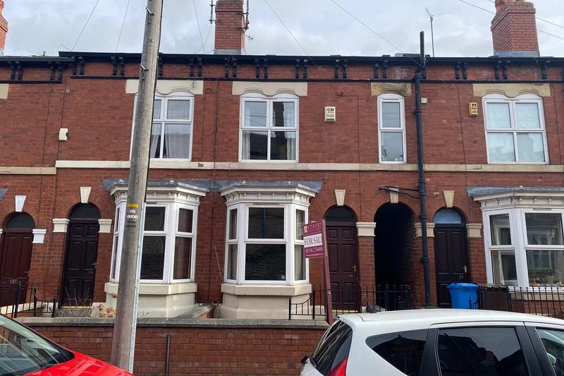 property-for-sale-3-bedroom-terrace-in-sheffield-3
