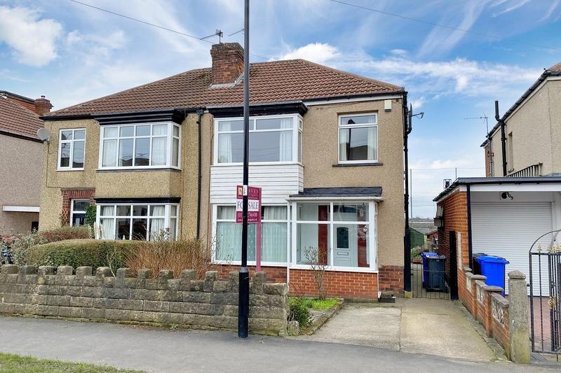 property-for-sale-3-bedroom-semi-in-sheffield-13