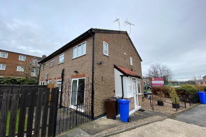 property-for-sale-1-bedroom-terrace-in-sheffield