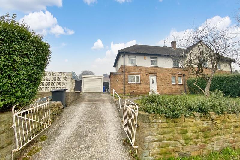 property-for-sale-3-bedroom-semi-in-sheffield-14