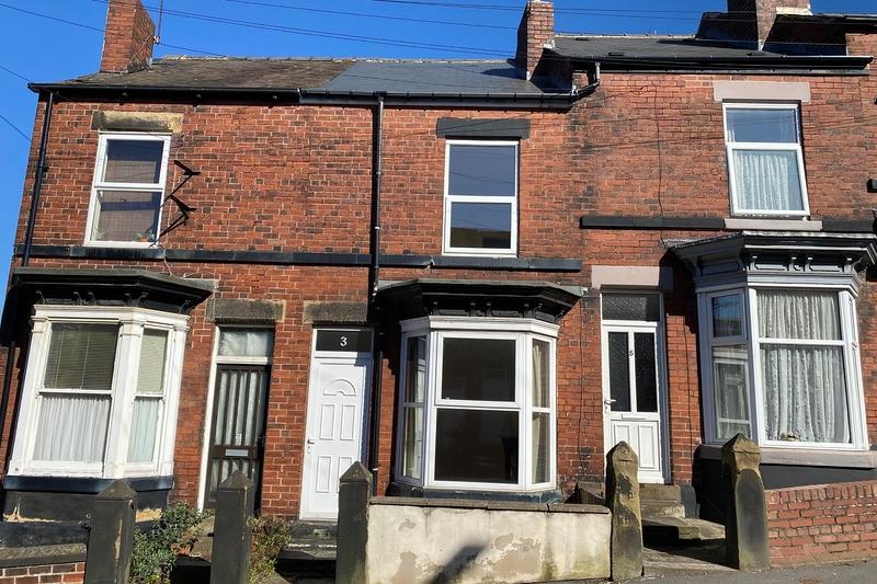 property-for-sale-3-bedroom-terrace-in-sheffield-8