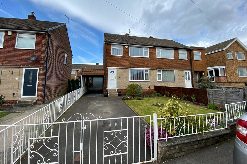 property-for-sale-3-bedroom-semi-in-sheffield-20
