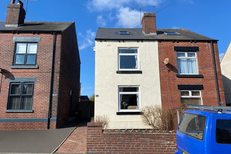 property-for-sale-3-bedroom-semi-in-sheffield-24