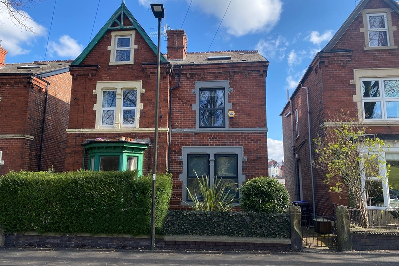 property-for-sale-5-bedroom-semi-in-sheffield-3