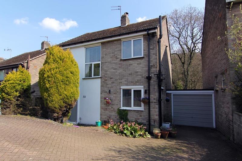 property-for-sale-3-bedroom-detached-in-sheffield-14