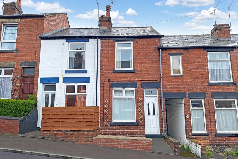 property-for-sale-2-bedroom-terrace-in-sheffield-4