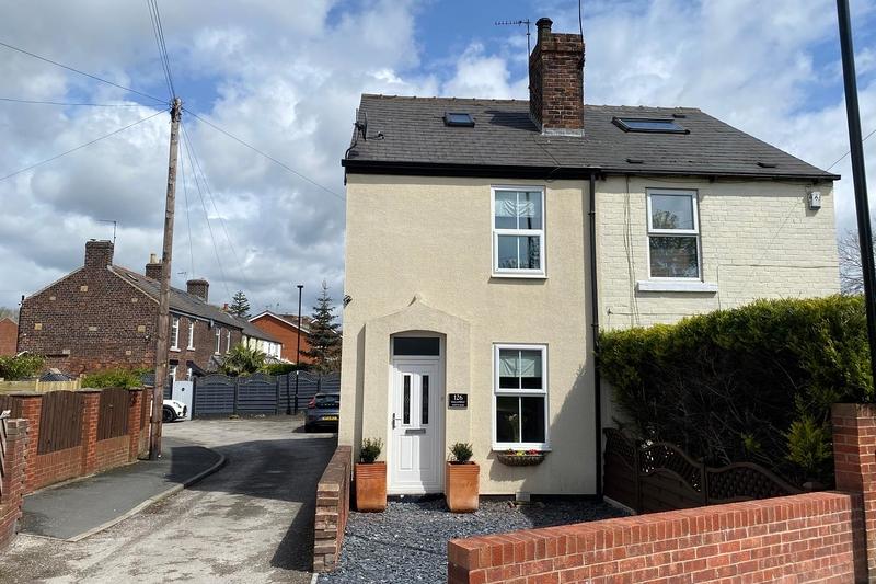 property-for-sale-3-bedroom-semi-in-sheffield-26