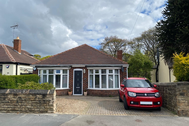 property-for-sale-2-bedroom-detached-bungalow-in-sheffield